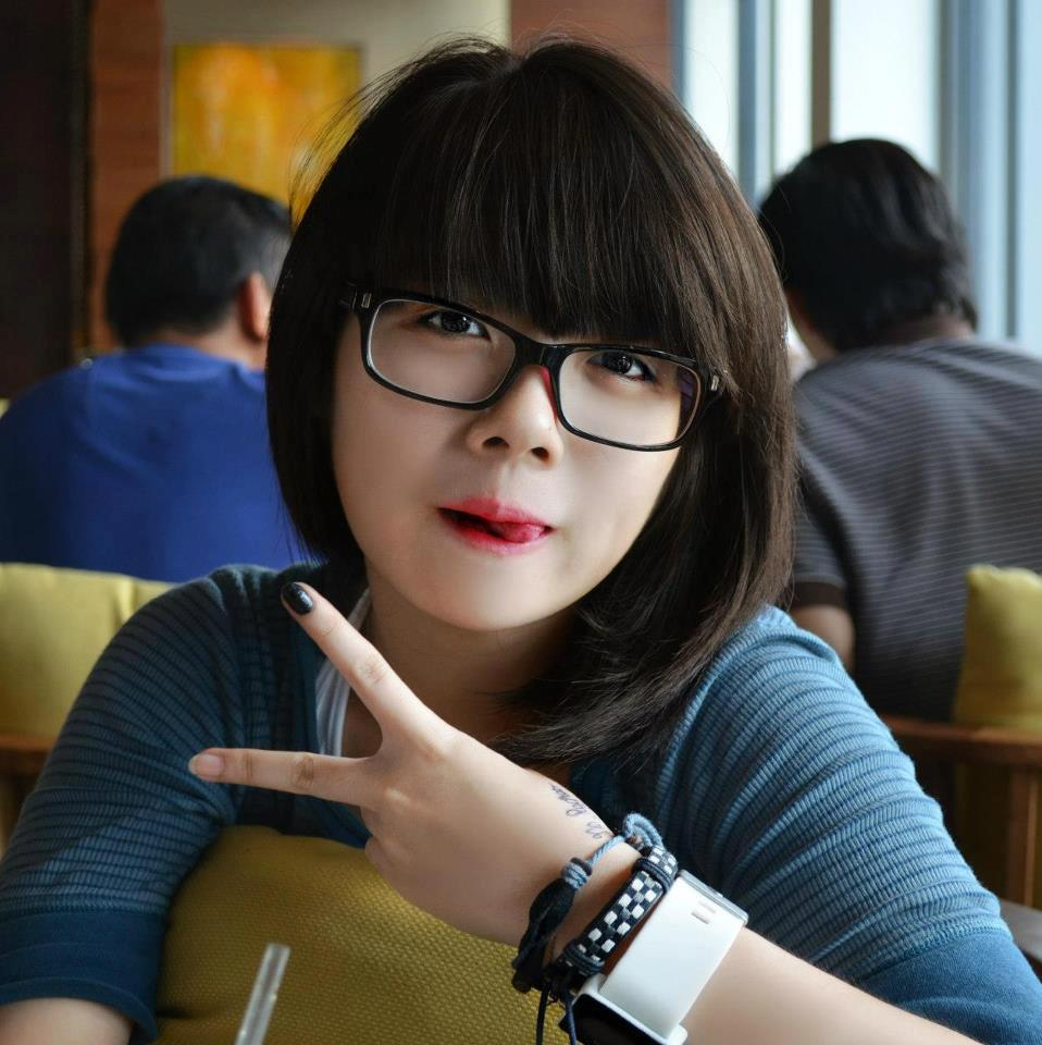 girlxinhvietnam-girlxinhfacebook-p4-25